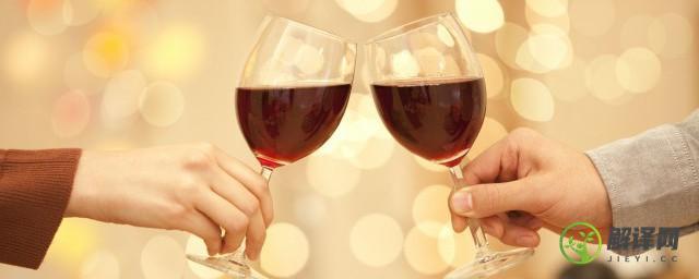 红酒怎么选择好喝的,红酒的挑选技巧?