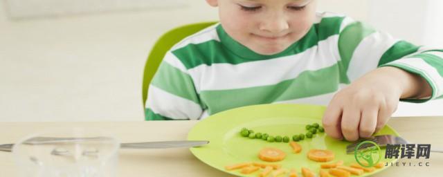 核桃怎么做好吃宝宝,核桃怎么做给小宝宝吃?