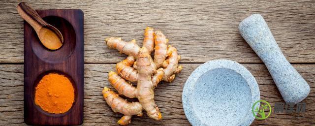 生姜叶子发黄干枯什么原因,生姜叶子发黄干枯的原因?