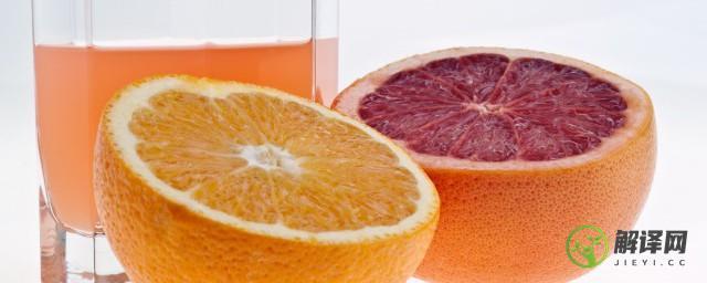沙田柚是什么水果,沙田柚相关介绍?